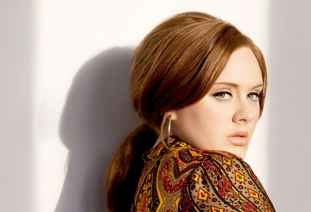 Album Review: Adele - 21 - Music News at Undertheradar