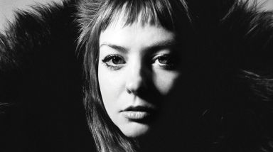 Angel Olsen Announces New Album 'All Mirrors' + Shares Title Track