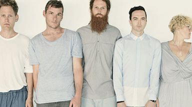 Rhythm and Vines Announce Final Line-up For 2011-2012