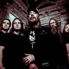 At The Gates The Haunted New Zealand Shows Announced
