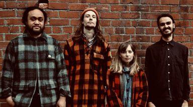 Listen To A.U.R.A.'s Album 'Secret Intelligent Light'