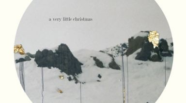 Album Preview: A Very Little Christmas Compilation