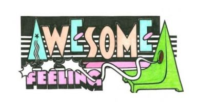 Download: Awesome Feeling 6 Compilation