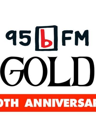 95bFM Gold: Beastwars, The Original World Famous True School Hip Hop Show, Coco Solid, Miss June