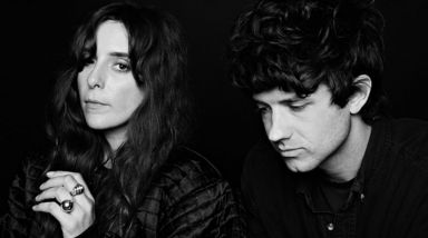 Beach House + Four Tet + Death Cab For Cutie Playing Auckland Arts Festival 2019