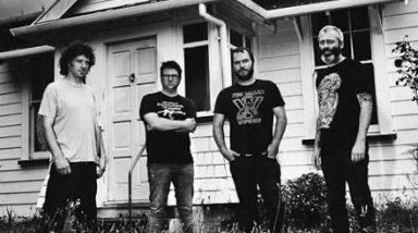 Undertheradar Presents: Beastwars Winter Tour