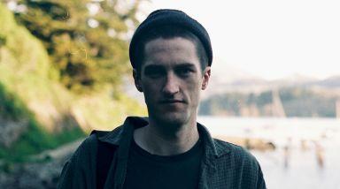 Ben Woods Shares Single 'Romancy' + Video