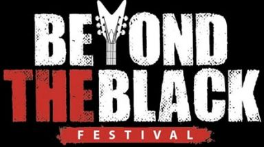 Beyond The Black Festival Announce Line-Up