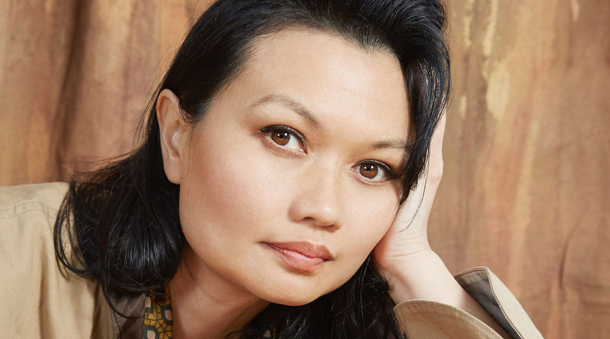 Interview: Bic Runga Talks King Sweeties + Touring In 2020