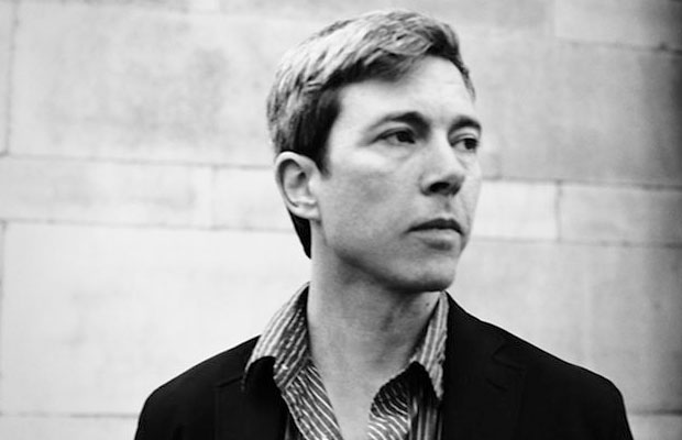 Bill Callahan Reveals 'Breakfast' From New Album 'Gold Record'