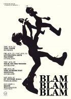 Blam-Blam-Blam