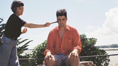 Auckland's B-Lush Unveils Fizzy Single 'Floor' + Video
