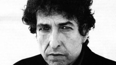Stream: Amnesty International Bob Dylan Covers Album - Chimes of Freedom