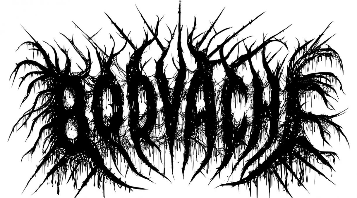 Listen To Bodyache's Intense Split Release With Car Made Of Glass