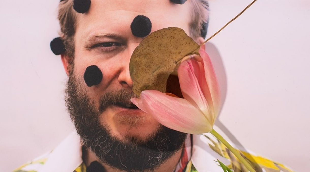 Bon Iver New Zealand Shows Announced
