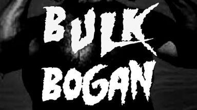 Auckland's Bulk Bogan Unleash Debut Collection 'Flex'
