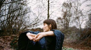 Cate Le Bon Returning To New Zealand For Five-Date Tour