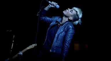 Cat Power and The Presets Added To Laneway Festival 2014 Lineup