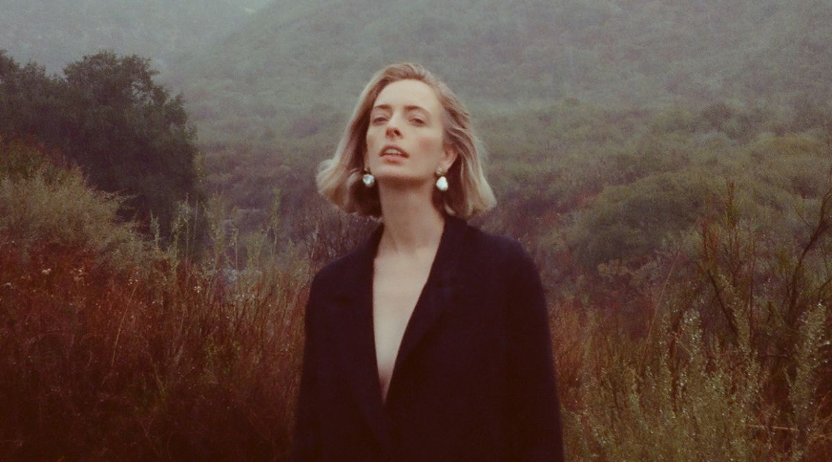 February and March will see the NZ / LA pop songwriter return home for a nationwide tour.