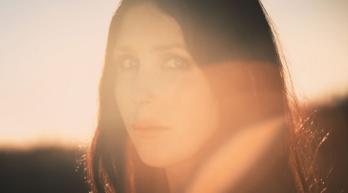 Touring the North Island in June 2022, with special guest Emma Ruth Rundle.