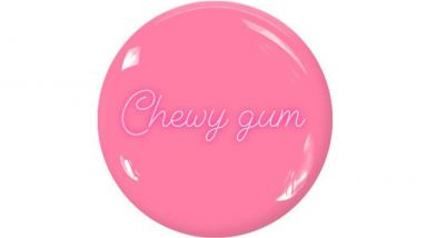 Auckland's Chewy Gum Drop Debut Track 'Tiny Tim (Live)'