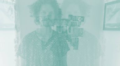 Listen To Christoph El Truento's New Collection 'Peace Maker Dub'