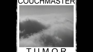 Stream The Long-Awaited EP 'Tumor' From Auckland's Couchmaster (+ Interview)