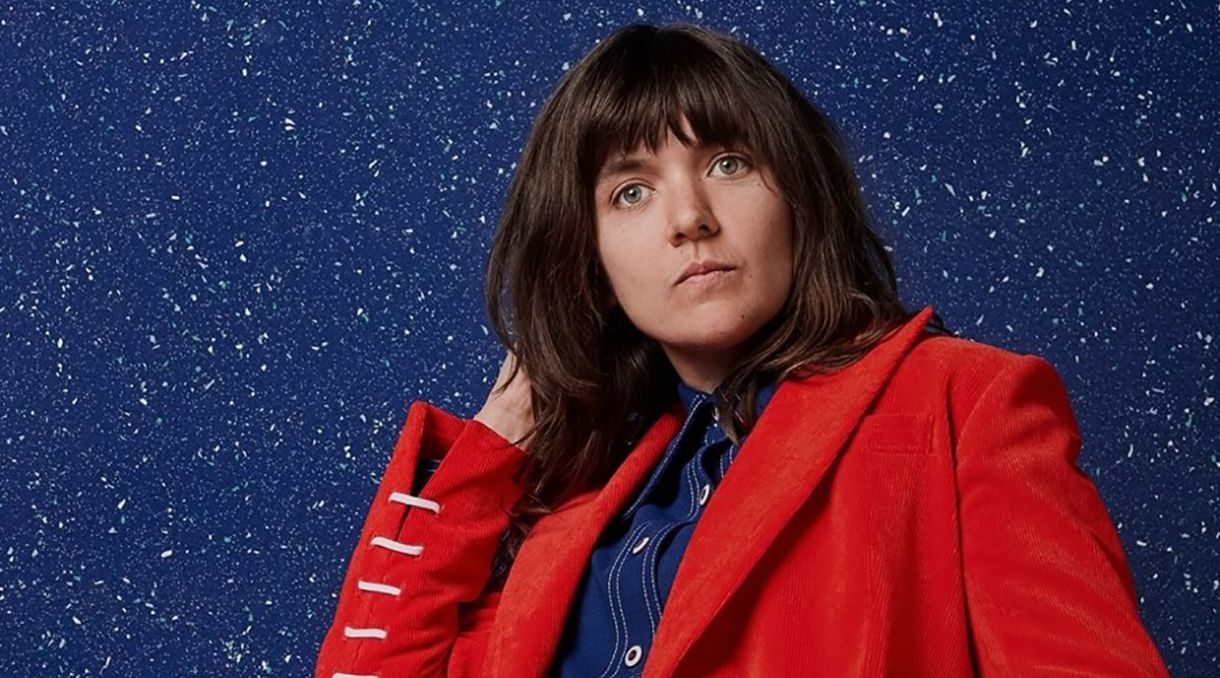 Courtney Barnett Auckland In-Store Show Announced