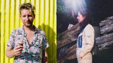 Tom Cunliffe + Emily Fairlight Announce National Tour