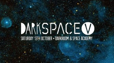 Lineup Announced For Darkspace V Festival