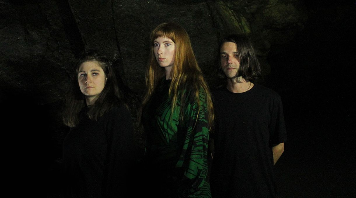 Death And The Maiden Unveil Second Album 'Wisteria'