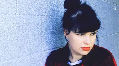 Dead Little Penny Share Fuzzed-Out Single 'U 4 Me'