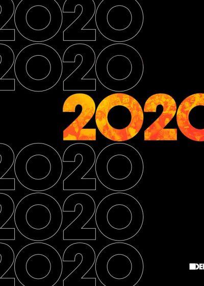 Defected Auckland 2020