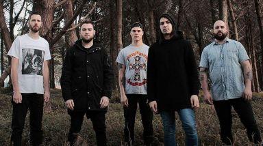 Depths Unleash Relentless Album 'Endless'