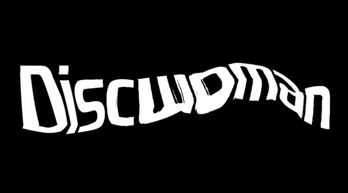 Discwoman New Zealand Shows Announced feat. Umfang + Shyboi