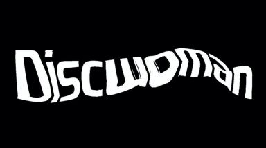 Discwoman NZ Panel Discussions + DJ Workshops Announced