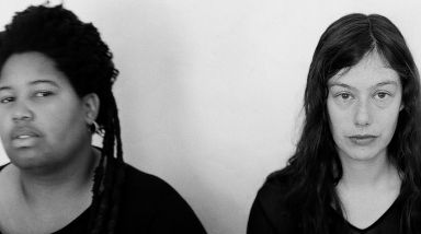 Interview: Divide And Dissolve Talk Politics and Resistance