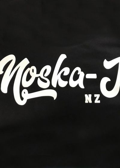 Island / Reggae Live DJ Set w/ DJ Noska J
