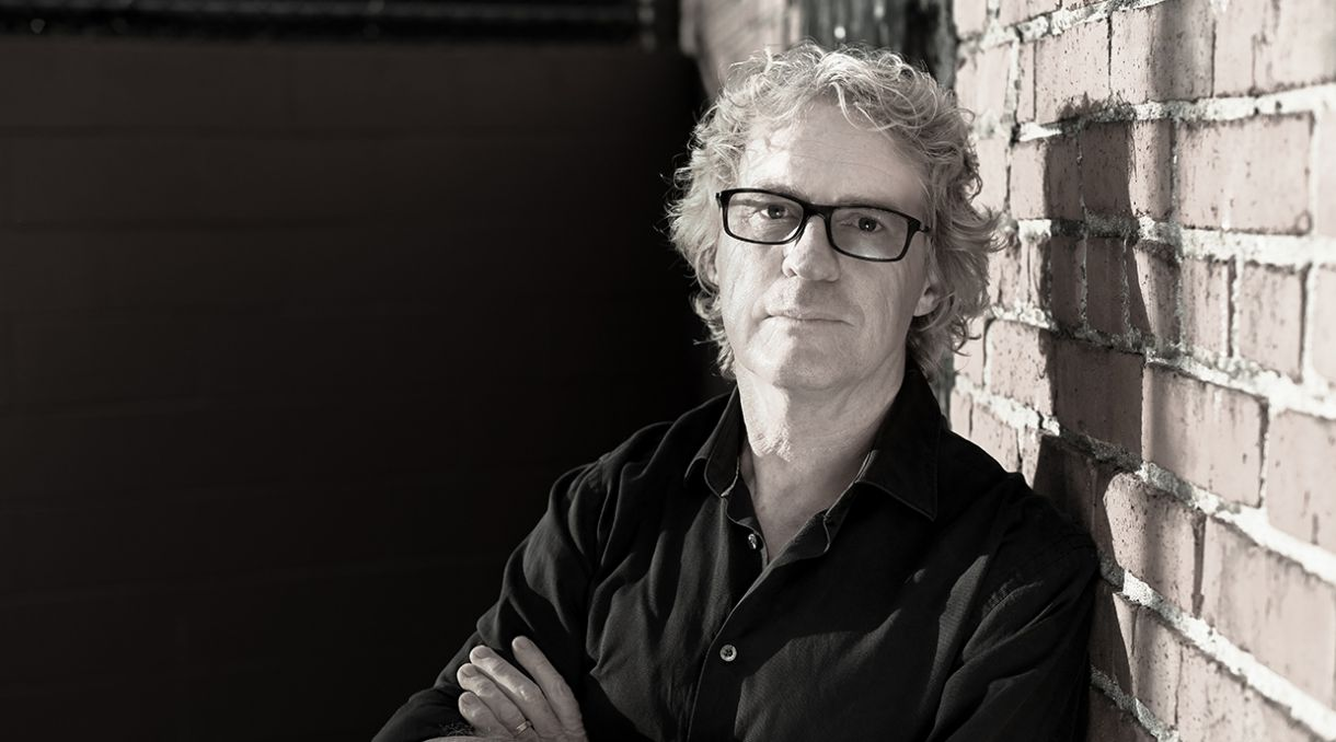 Don McGlashan & The Others Extra Wellington Show Announced