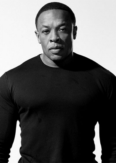 An Orchestral Rendition of Dr. Dre