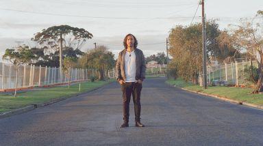 Watch Ed Waaka's Video 'War On The Street'