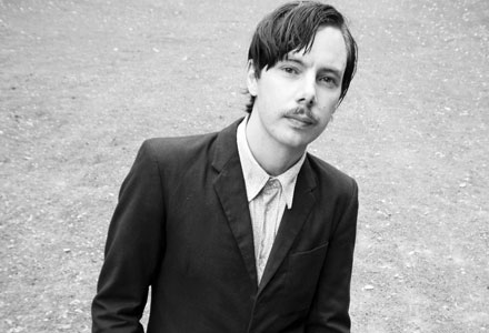 Video and Download: Edward de Vere - Mind Thoughts - Music News at