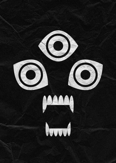 EPTIC Anti-Human, Oddprophet