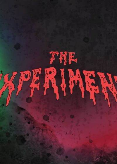 The Experiment 2019