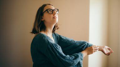 Premiere: Fables Unveils 'Portraits' EP
