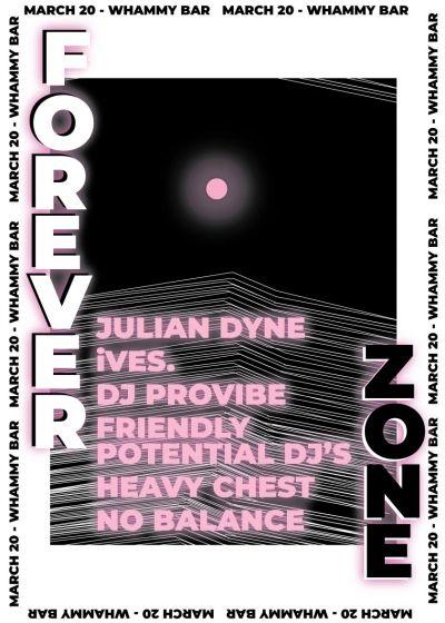 Forever Zone