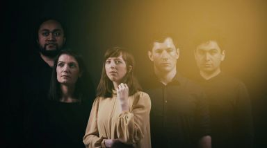 Interview: Brooke Singer Discusses New French For Rabbits Album
