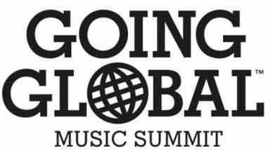 Going Global 2013 Free Live Showcases