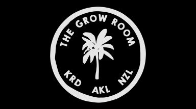 Premiere: The Grow Room Collective Drop Blazed Single 'Playa Play The Game'
