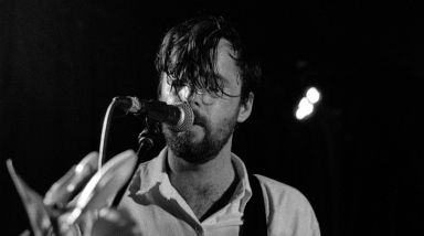 Live Photos: Ha The Unclear - Whammy Bar, Auckland